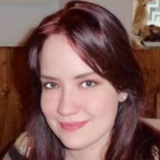 Natalia Zaytseva2