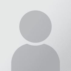 blank_user